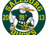 salzburg-ducks-super-bowl-party