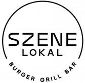 SZENE Lokal-Logo.jpg