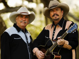 bellamy-brothers