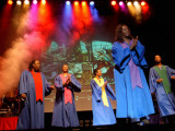 the-original-usa-gosple-singers-band