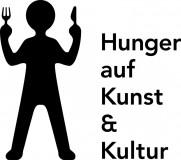 Logo Hunger Kunst Kultur.jpg