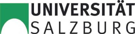 Logo_Uni Salzburg_4c.JPG
