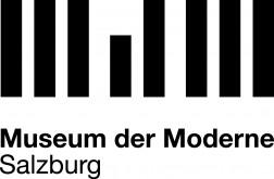 MdM_Logo-Subline.jpg