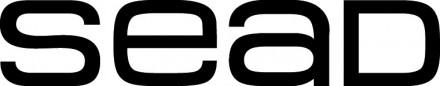 sead_logo_schriftzug.jpg