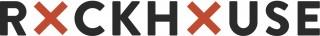 Rockhouse_Logo_positiv_CMYK.jpg