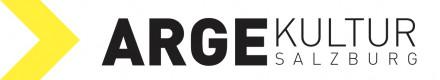 ARGEkultur Logo 1 pfeil.jpg