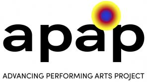 apap-Logo.png