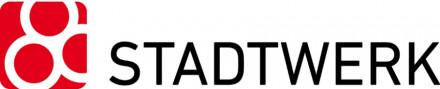 Logo_STADTWERK_RGB_950px.jpg