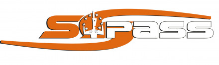 logo s-pass_pos_orange_weiss RGB.jpg