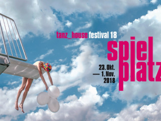 tanz_house festival 2018 zweimal in der SZENE