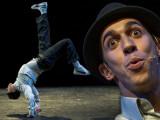 hip-hop-goes-theatre