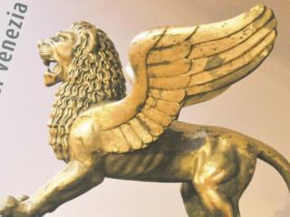 Alessandro Sciarroni mit einem Goldenen Löwen bei der Biennale di Venezia ausgezeiuchnet