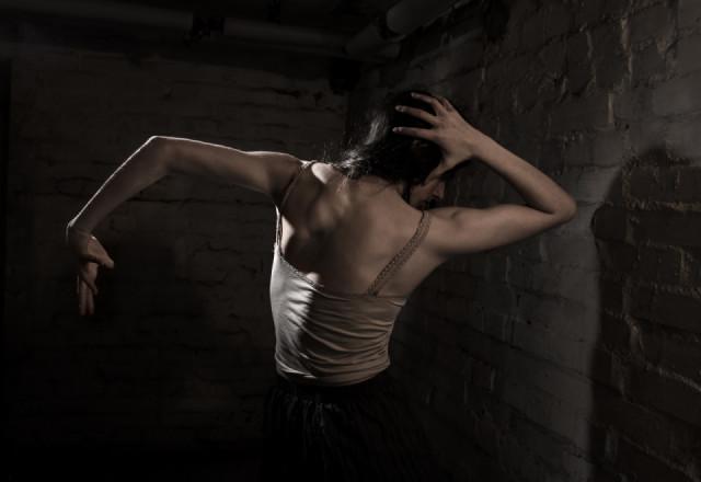 ©Klever Dance Company