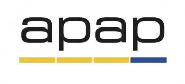apap_pure_4c_web.jpg