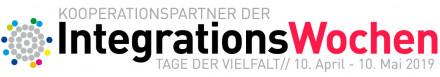 logo_iwpartner_2019.jpg