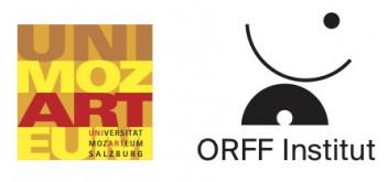 Uni Moz_ORFF Institut.jpg