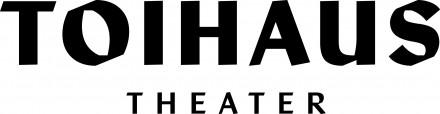 toihaus_logo.jpg