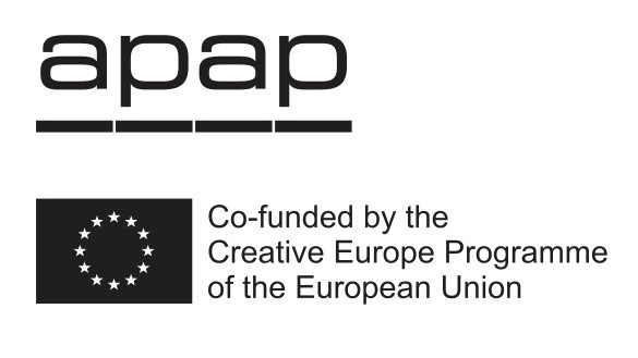 About apap