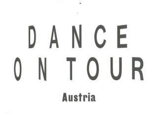 Dance on Tour