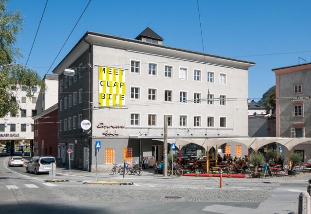 © SZENE Salzburg/Bernhard Müller