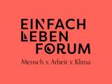 einfach-leben-forum-21