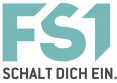 FS1-Logo-CMYK-claim-farbe.jpg