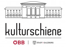 ÖBB-Kulturschiene.jpg