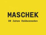 maschek