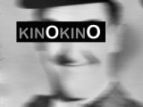 ohnetitel_kinokino